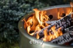 Feuerhand Fire Bowl TYROPIT