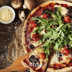 Four À Pizza Au Bois 11 Four À Pizza Portable Four À Pizza Extérieur Four À Pizza